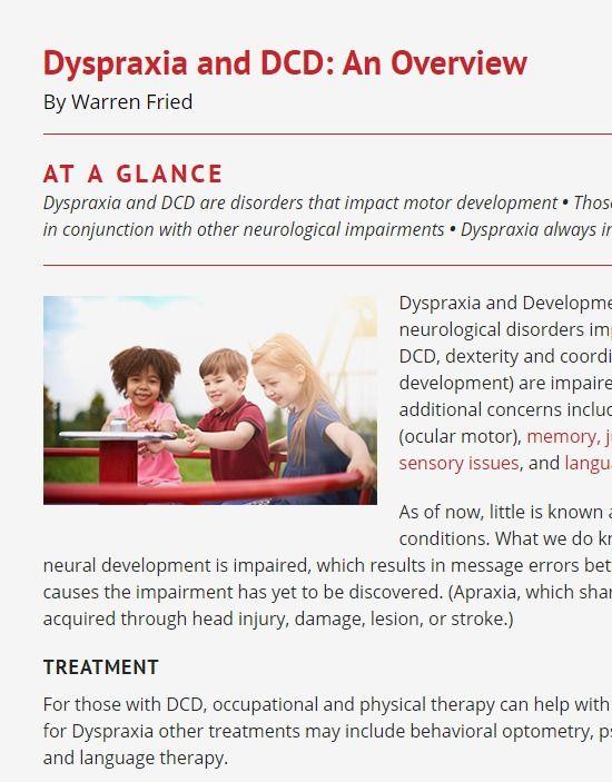 28 best motor planning dyspraxia images on pinterest for Motor planning disorder symptoms