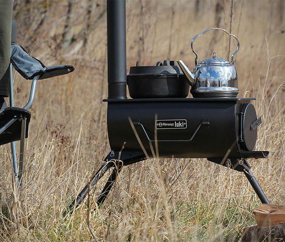 loki-camping-stove-3.jpg | Image