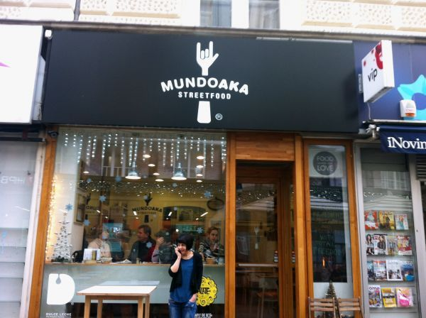 Restaurants Zagreb Spotted By Locals Croatian Restaurant Zagreb Local Restaurant