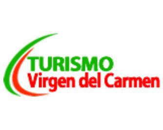 Bussar Cajamarca Turismo Virgen del Carmen