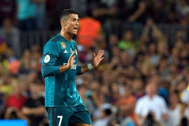 Durva ítélet, nagyon ráfázott Cristiano Ronaldo - VIDEÓ - https://www.hirmagazin.eu/durva-itelet-nagyon-rafazott-cristiano-ronaldo-video