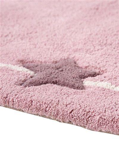 17 best ideas about tapis fille on pinterest tapis chambre b b fille tapis chambre fille and - Tapis epais bebe ...