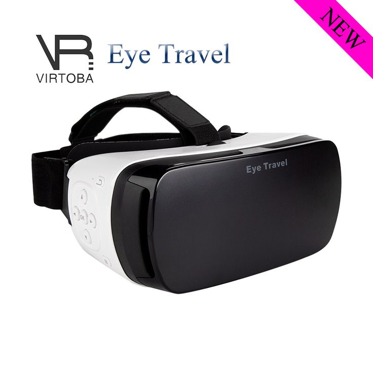 VR Eye Travel YY01 Headset - Virtual Reality Glasses   Price: $33.49 & FREE Shipping    #vr #vrheadset #bestdeals #virtualreality #sale #gift #vrheadsets #360vr #360videos #porn  #immersive #ar #augmentedreality #arheadset #psvr #oculus #gear vr #htcviive #android #iphone   #flashsale