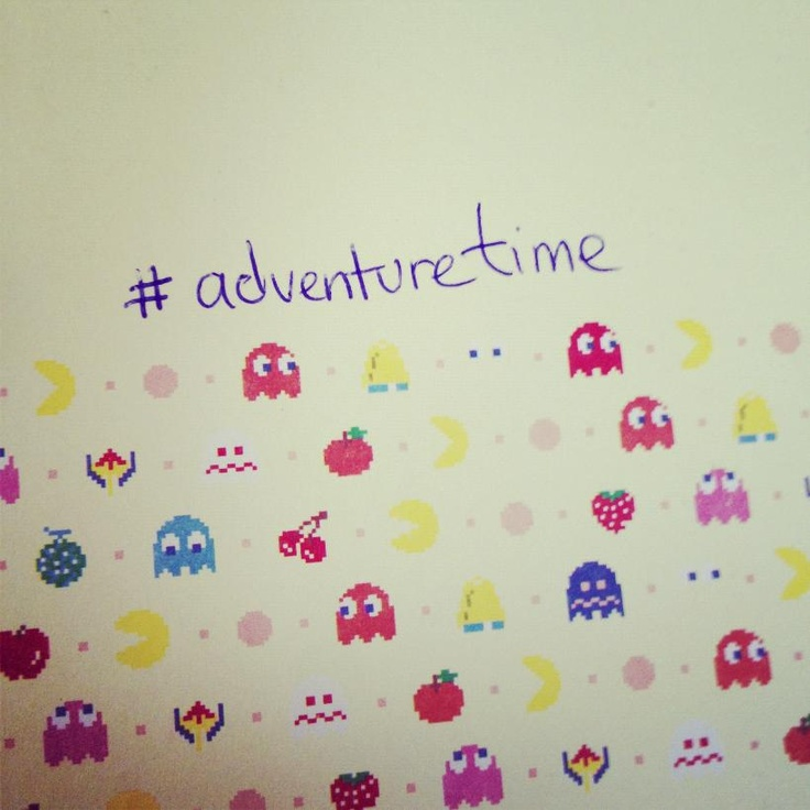 #adventuretime is a hashtag that describes Tiana. She treats life like one big adventure, loves new experiences, and exploring different opportunities.