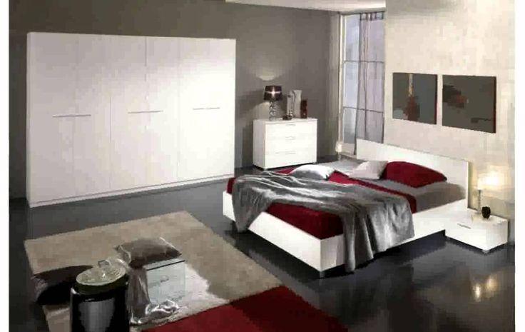 Décoration Moderne Pas Cher | decoration | Pinterest | Decoration ...