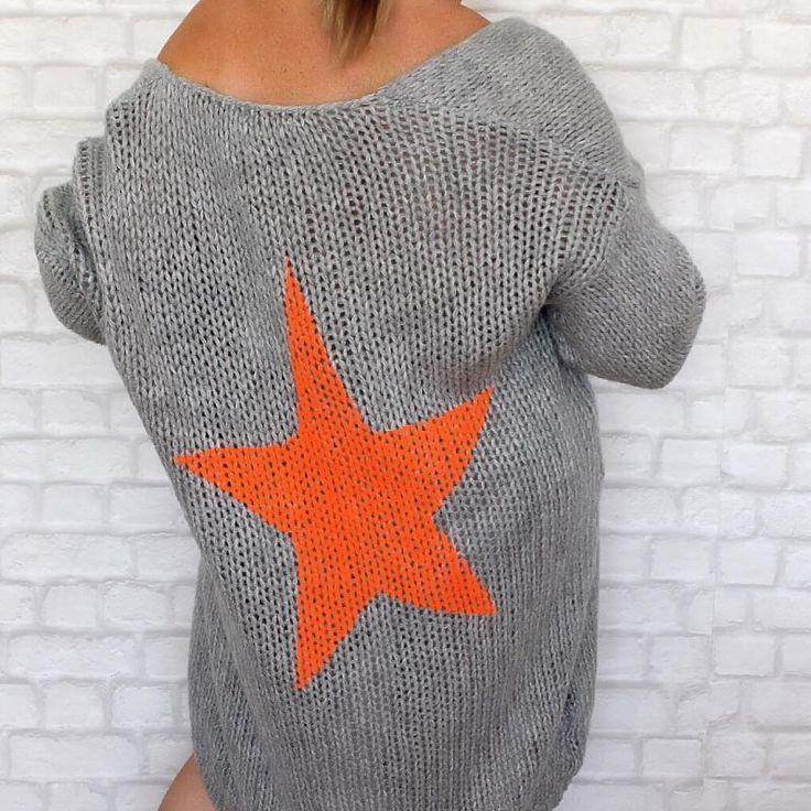 aa66287eb1a0 Grosse veste laine femme gilet en laine noir femme