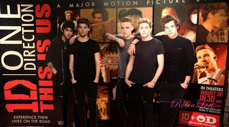film-online-One-Direction.jpg (1200×671)