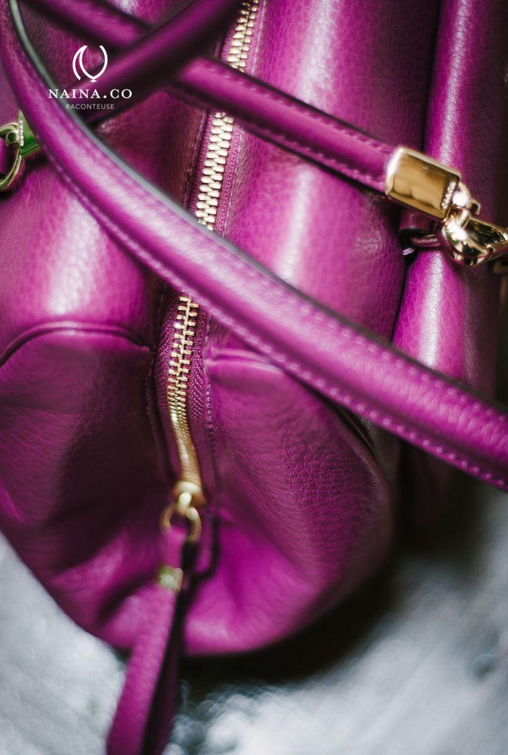 19 best images about Colors❤Orchid on Pinterest   Pantone color ...