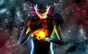 La sabiduría tolteca nos señala 4 miedos a los que nos enfrentamos a lo largo de la vida, que nos paralizan, nos separan de nuestra esencia, nos conducen a