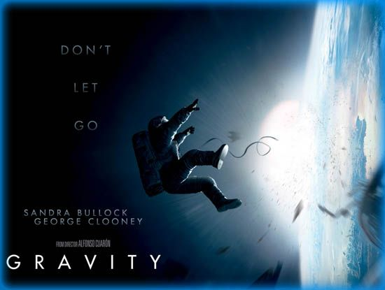 Gravity 2013 Tamil Dubbed Movie Hd 720p Watch Online Gravity Movie Gravity Film Gravity 2013