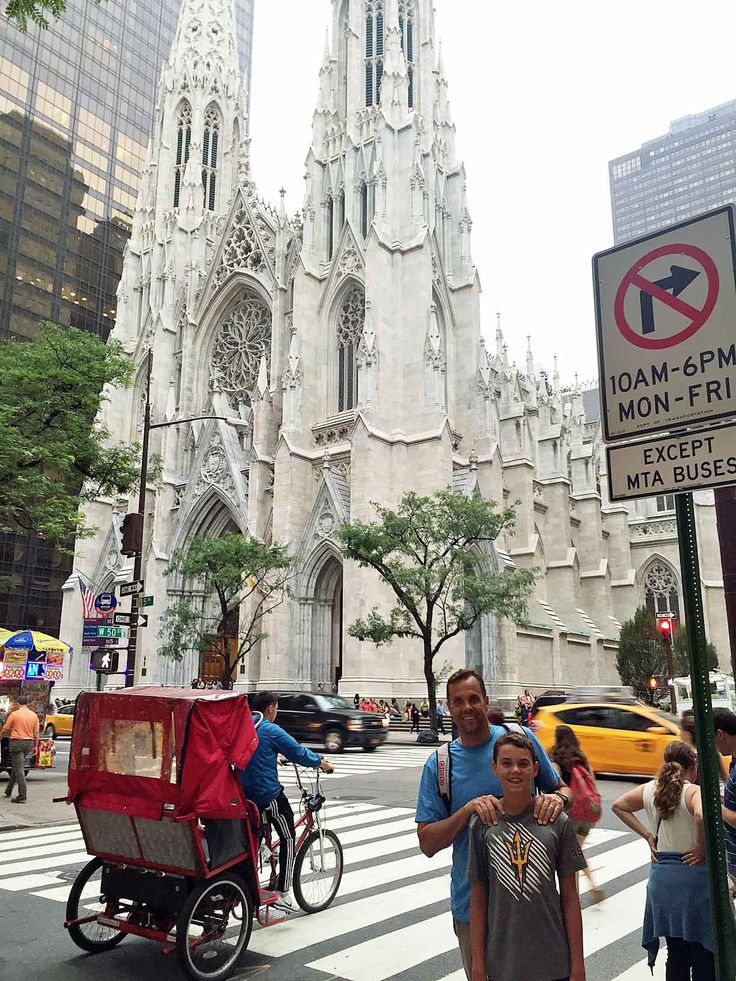 Best 25 new york city tours ideas on pinterest new york for Things must see in new york