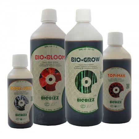 bio-bizz-fertilizzanti-indoor-outdoor