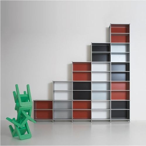 365 Best Modular Furniture Images On Pinterest   Modular Furniture,  Woodwork And Furniture Ideas