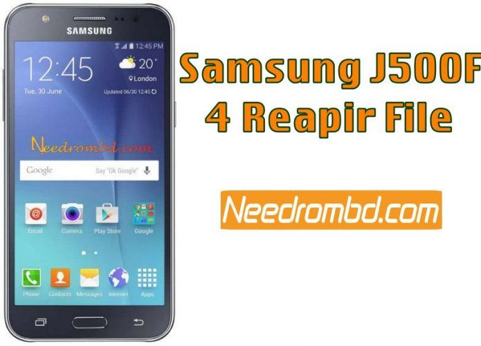 What Is Csc Code Samsung