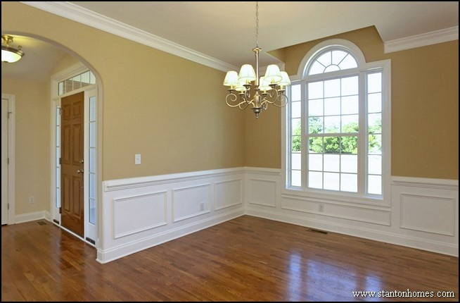27 Best Images About Formal Dining Room Ideas Designs