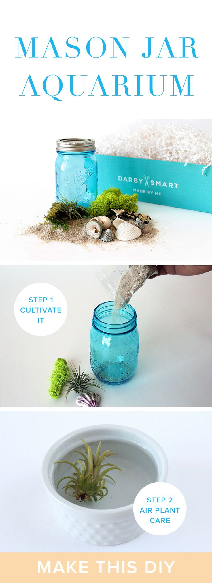 best crafts that i need to make time for images on pinterest