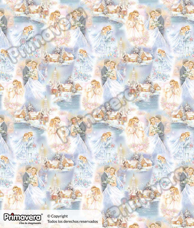 Papel Regalo Celebración 1-486-031 http://envoltura.papelesprimavera.com/product/papel-regalo-celebracion-1-486-031/