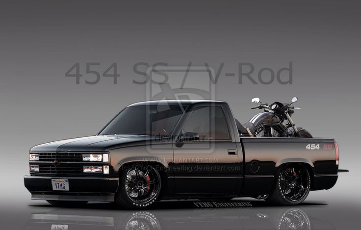 A Fcaca Daa Ce A D D C Chevy Silverado Ss Chevy Ss on 1993 Chevy Silverado Lowered