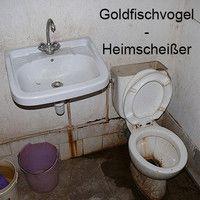 Heimscheißer by Goldfischvogel on SoundCloud