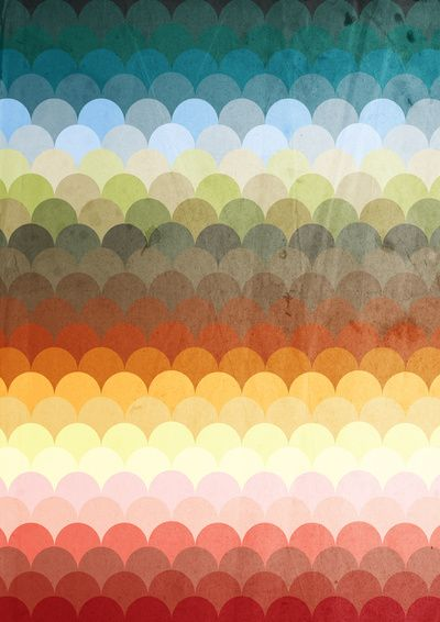 98 Best Semi Circle Images On Pinterest Circles Yard