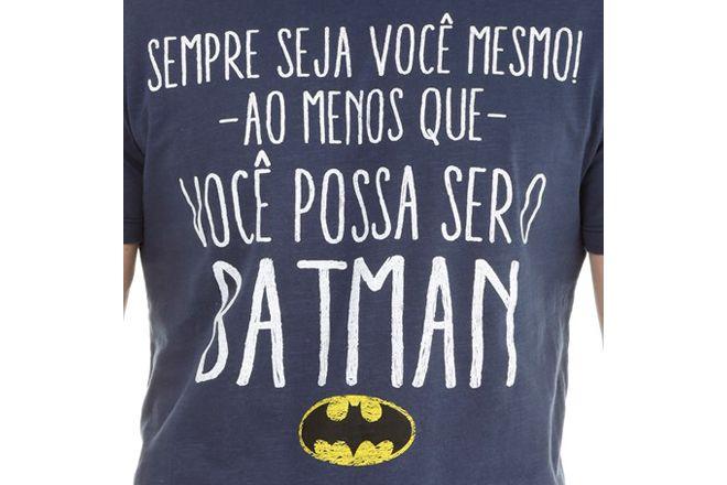 camiseta-batman-C&A