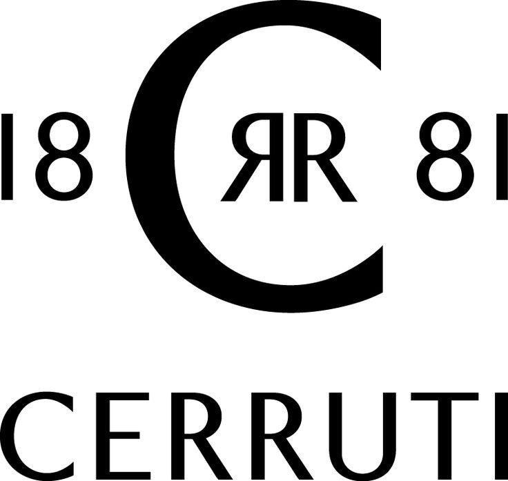 Cerruti 18 CRR 81