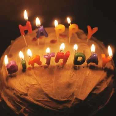 How To Max Out Your Birthday With Freebies And Discounts