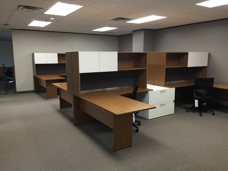 7 best new office redesign dallas tx images on pinterest dallas