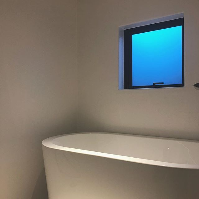 バルカ バスタブ サンワカンパニー バスタブ 浴槽 住宅リフォーム
