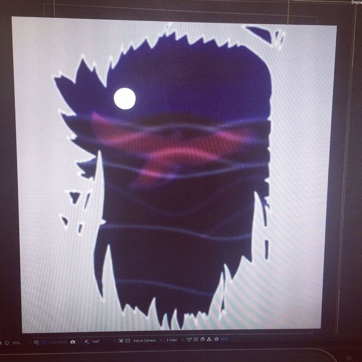 #prayforlove #workinprogress #sainted #visionaryart #spiritnature #spiritualanimation #angel #magicofred #postproduction by @tragic_terror