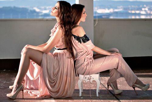 COVA GUTIERREZ    :::TEMPS PLIÉ:::  Photography: AMAIA NIANGO.  Model: CARLA GARCÍA.  Furniture: Küpu.  Fashion DesignsandStyling:CÖVA GUTIÉRREZ.  Blog Facebook Twitter