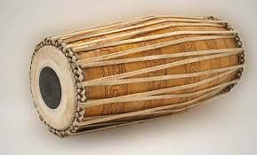 Image result for indian musical instruments with names