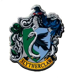Image result for slytherclaw