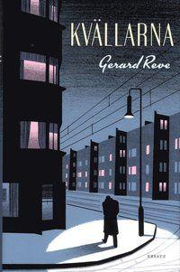 »Ett mästerverk av humoristiskt patos... Med all respekt för Salinger - Kvällarna är så mycket bättre.« Eileen Battersby, The Irish Times »Inte bara ett mästerverk utan en saknad hörnsten i den moderna europeiska litteraturen.« Tim Parks, The Guardian Gerard Reves till stora delar självbiografiska debutroman Kvällarna är ett mästerverk i svartsynthet och väckte starka reaktioner när den utkom i Holland 1947 - i dag betraktas den som en m...