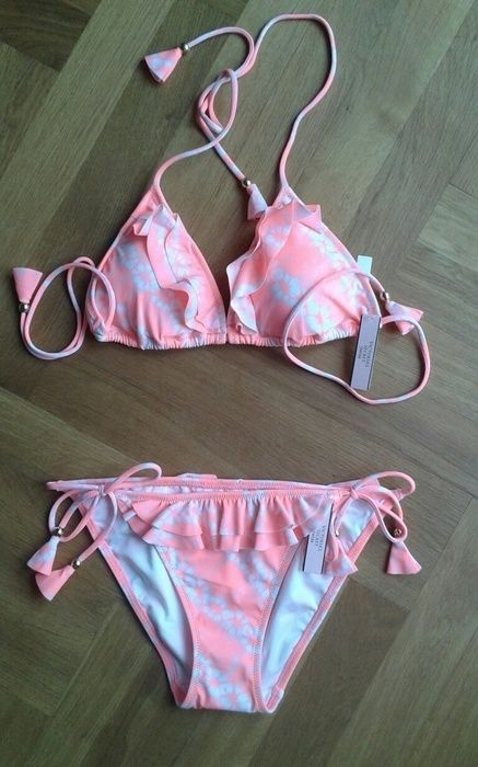 Bikini Victoria's Secret