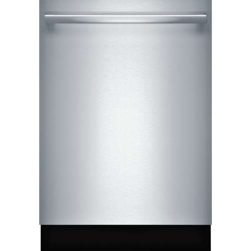 Lowest price on the Bosch SHX878WD5N Stainless Steel Fully Integrated Dishwashers. Shop today!