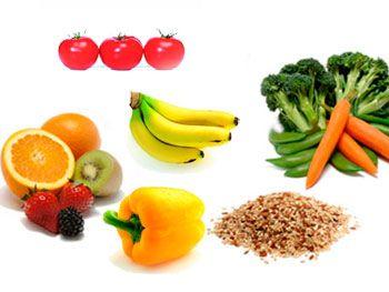 В этой статье приведен список щелочной пищи, которая сделает ваш организм более щелочным после её усвоения