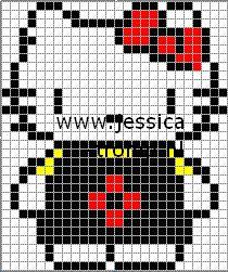 51 Free cross stitch designs fantasy children 4 stitchingcharts borduren gratis borduurpatronen fantasie kinderen kruissteekpatronen