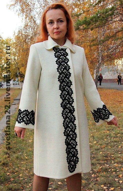 """Купить Вязаное пальто""""Самое красивое"""" - вязаное пальто, пальто вязаное, авторская работа, авторский трикотаж"""