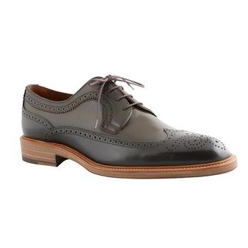 Zapatos!Shoes, Men Style, Fantastic Classic, Men Fashion, Men Shoes, Classic Shoes, Preferences Shoes