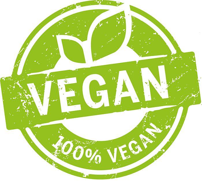 logo-vegan-végétalien.jpg (700×627)