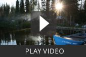 The best lodge for a perfect Canada Vacation is the fly fishing lodge Canada.One of the excellent things regarding Canadian fly fishing lodge is the expertise to take off the beaten track record and be capable to get close to nature exploring. You will find the best fishing experience.