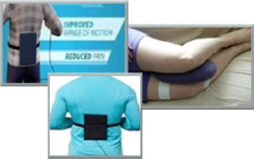 Magnet Therapy For Back Pain