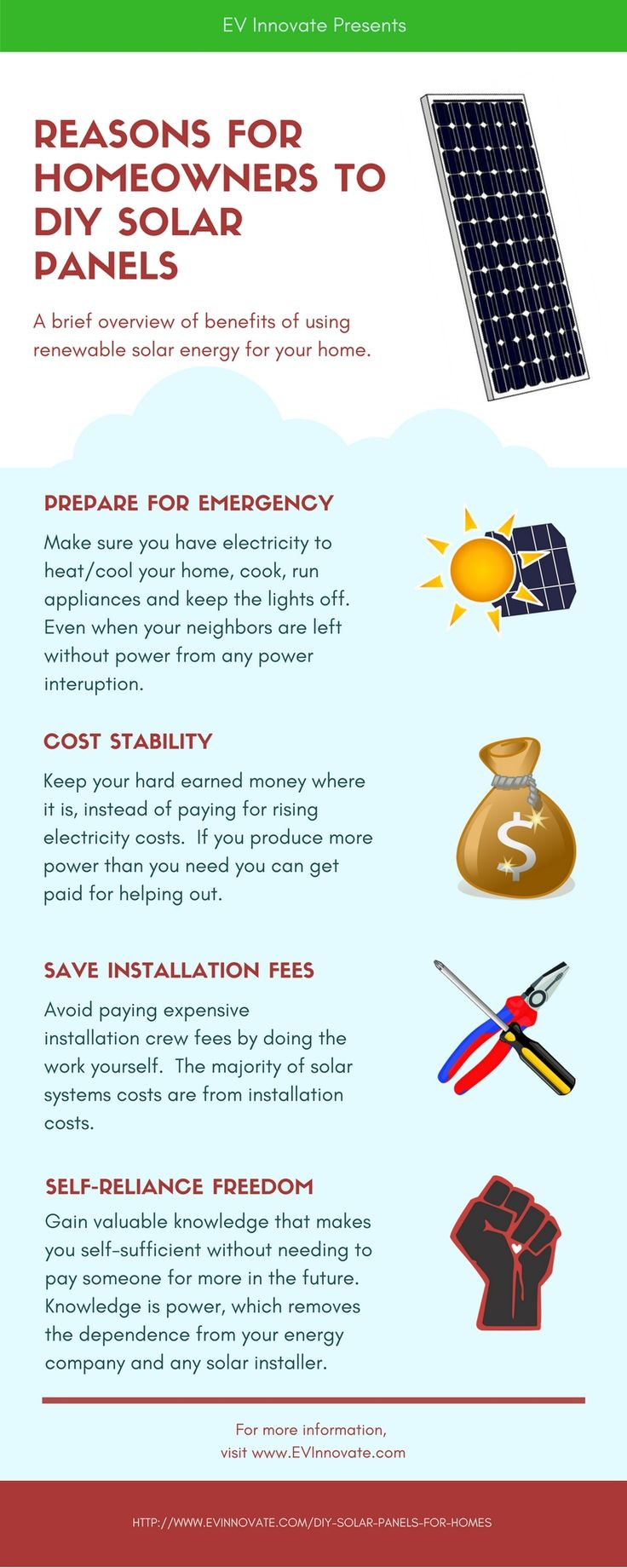 alternative sources of energy used by homeowners to reduce cost Can't get enough treehugger when you start incorporating the use of more alternative energy into your home ground source heat pumps are a way to reduce.