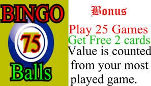Bingo Bonus   Enjoy the largest Bingo Bonus while playing online casino by the most authentic and reputed site Kings Online Bingo.   To know more information: https://www.kingsonlinebingo.com/bingo-bonus