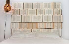 Afbeeldingsresultaat voor decor van boeken