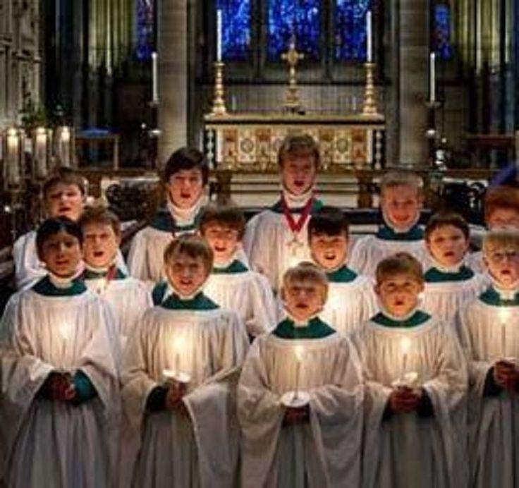 92 Best Chór świąteczny Choir Christmas Images On: 116 Best Images About -O Holy Night- On Pinterest