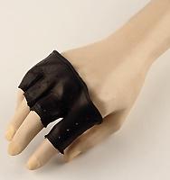 Patricia Field Spy Gloves - Patricia Field