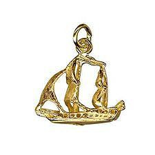 https://flic.kr/p/Tnie8G | Sailing Ship Charm for Sale - Jewellery Store | Follow Us : www.facebook.com/chainmeup.promo  Follow Us : plus.google.com/u/0/106603022662648284115/posts  Follow Us : au.linkedin.com/pub/ross-fraser/36/7a4/aa2  Follow Us : twitter.com/chainmeup  Follow Us : au.pinterest.com/rossfraser98/