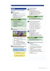 B1 DIAGNOSTIC TEST worksheet - Free ESL printable worksheets made by teachers